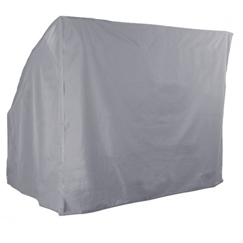 Bosmere 3 Seat Hammock Cover In Grey