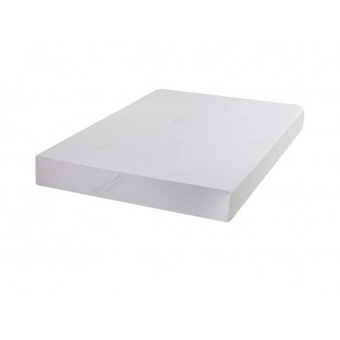Pureflex 3ft Single Memory Coolmax Mattress