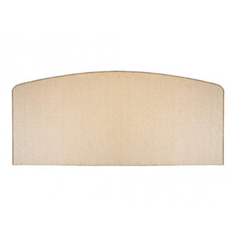 Sealy Bonham 3ft Single Headboard