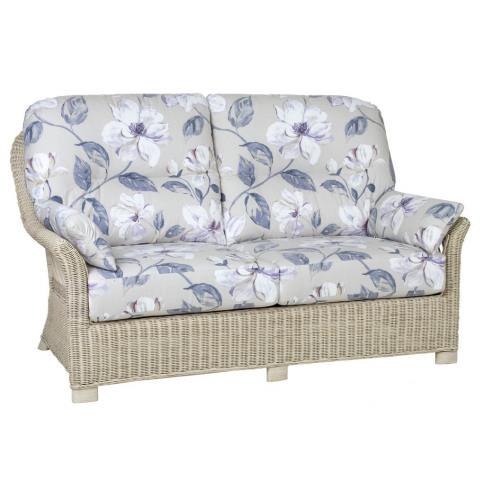 Cane Murcia 2 Seater Sofa