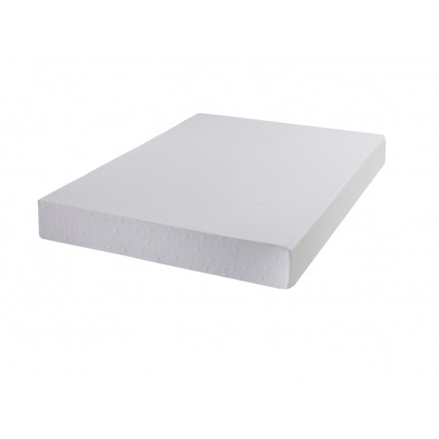 Neptune 6ft Super Kingsize Memory Foam Mattress