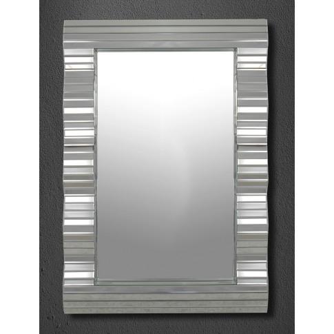 Fairmont Palazzo 120 X 80cm Rectangle Mirror