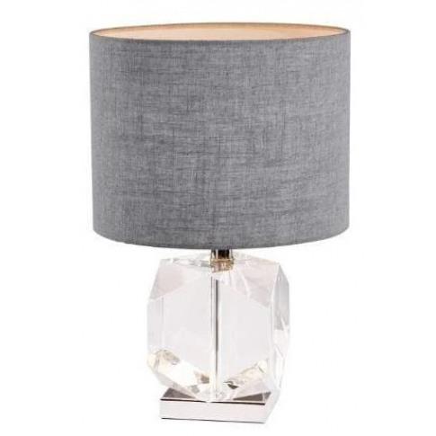 Rv Astley Esme Crystal Table Lamp