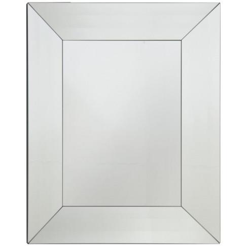 Rv Astley Robyn Rectangular Wall Mirror