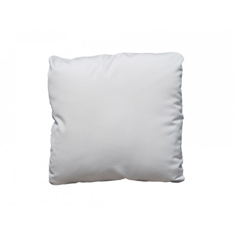 Skyline Scatter Cushion