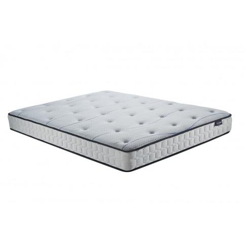 Sleepsoul Air Open Coil 3ft Single Mattress