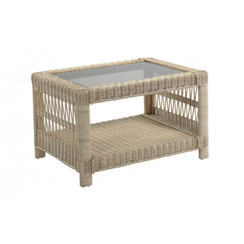 Desser Cotswold Coffee Table