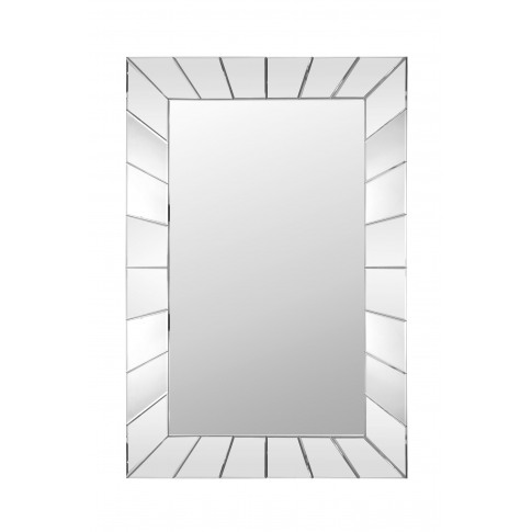 Fairmont Stark 120 X 80cm Rectangle Mirror