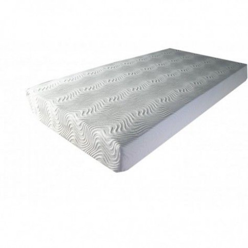 Swift Talalay Latex 300 6ft Super Kingsize Mattress
