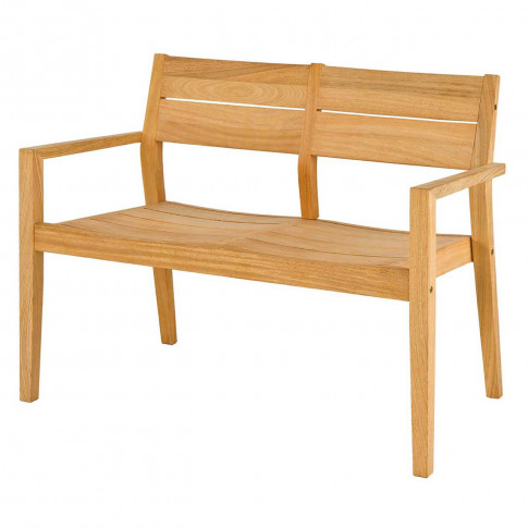 Alexander Rose Tivoli 4ft Bench