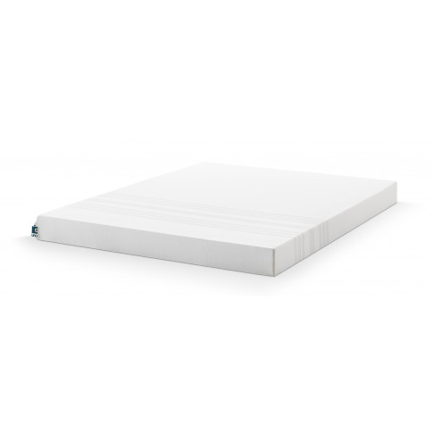 Uno Easy 15cm Memory Foam 3ft Single Mattress