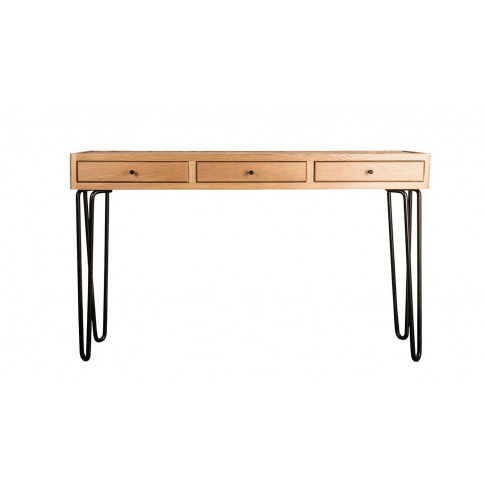 Heal's Brunel Console Table