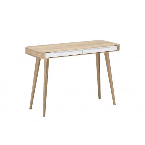 Gazzda Ena Dressing Table Oak