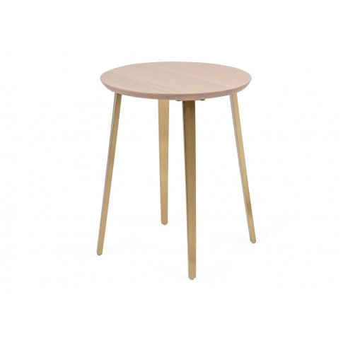 Heal's Crawford Side Table