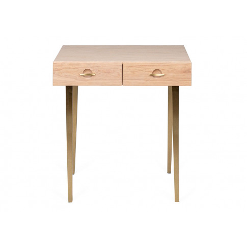 Heal's Crawford Dressing Table Or Desk