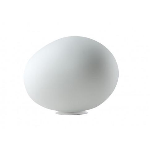 Foscarini Gregg Table Lamp Large