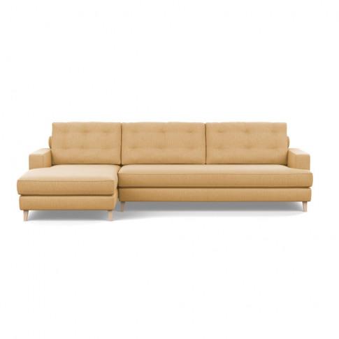 Heal's Mistral Left Hand Facing Corner Sofa Smart Li...