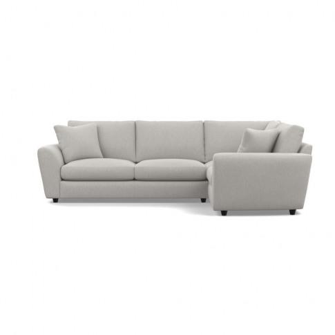 Heal's Snooze Right Hand Facing Corner Sofa Smart Li...