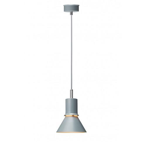 Anglepoise Type 80 Pendant Light Grey Mist