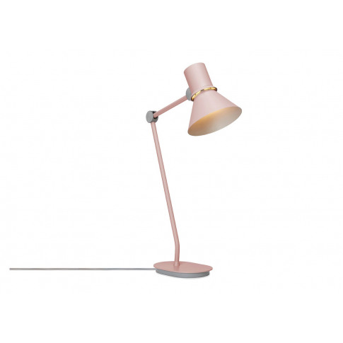 Anglepoise Type 80 Table Lamp Rose Pink