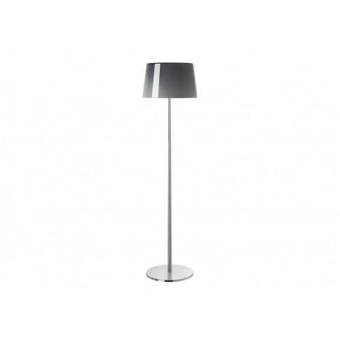 Foscarini Lumiere Floor Lamp Xxl Grey