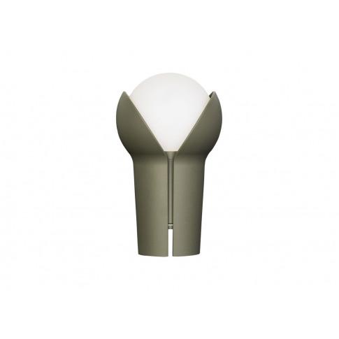 Innermost Bud Portable Light Olive