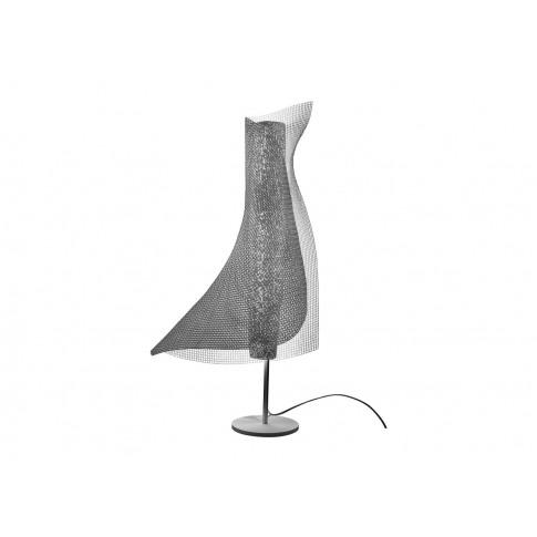Arturo Alvarez Clara Table Lamp