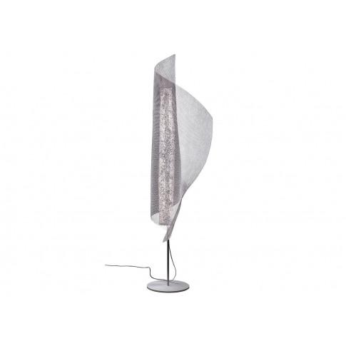 Arturo Alvarez Clara Floor Lamp