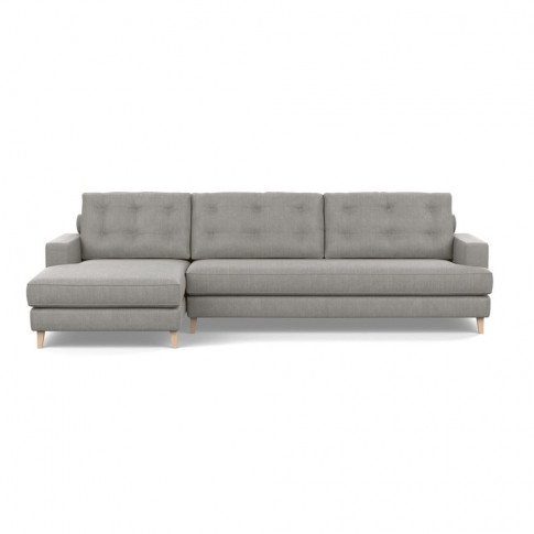 Heal's Mistral Left Hand Facing Corner Sofa Texture ...