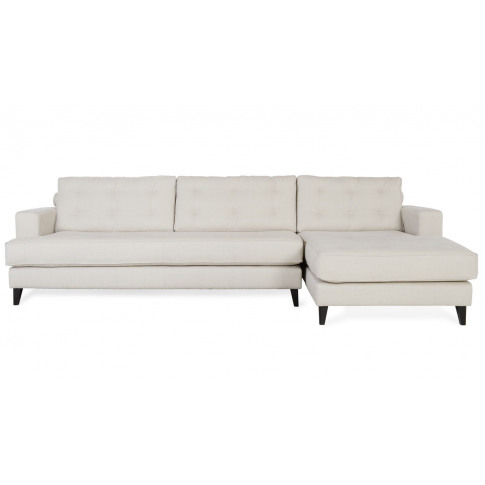 Heal's Mistral Right Hand Facing Corner Sofa Smart L...