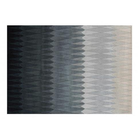 Linie Design Acacia Rug Grey 200 X 300cm