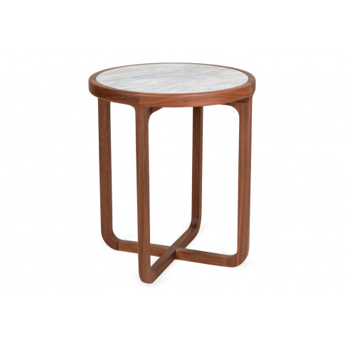 Heal's Anais Side Table