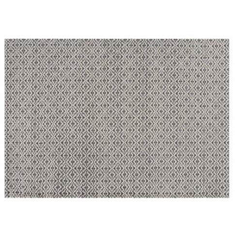 Gandia Blasco Bari Rug Grey 200 X 300cm