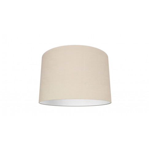 Colefax & Fowler Lucerne Shade Red Stone Large