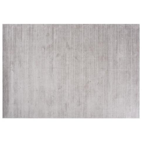 Linie Design Cover Rug Grey 170 X 240cm