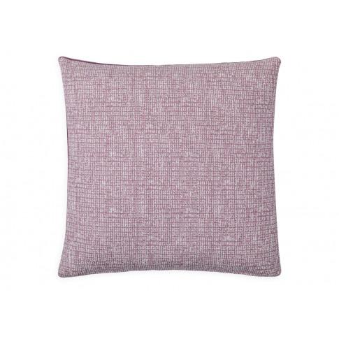 Heal's Duo Cushion Viola/Blossom 45cm X 45cm