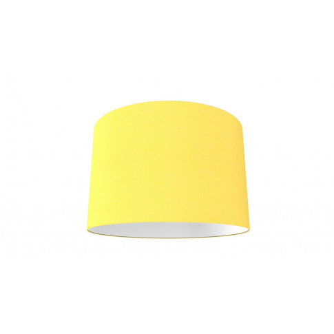 Eleanor Pritchard Grounds Shade Aerial Straw Yellow ...