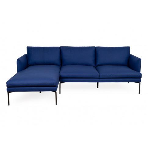 Heal's Matera Corner Chaise Sofa Left Hand Facing No...