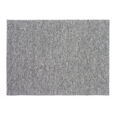 Linie Design Cordoba Rug Grey 160 X 230cm