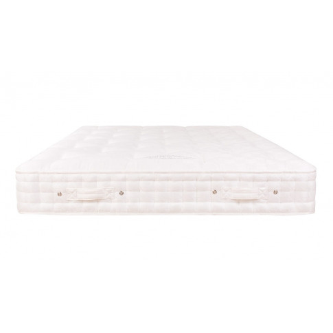 Heal's Natural Sleep Cashmere Mattress Double Soft Tension