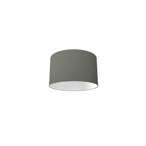 Olicana Capelo Shade Dusky Grey Medium