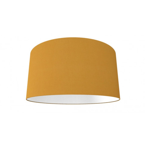Olicana Columbus Shade Orange Extra Large