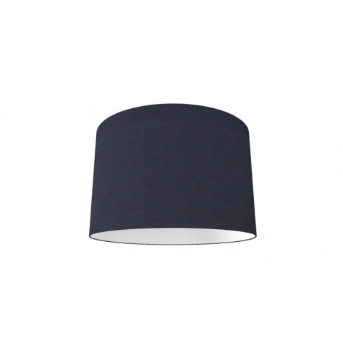 Olicana Columbus Shade Navy Large