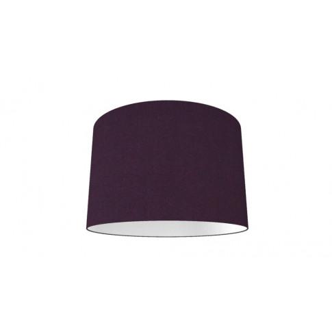 Olicana Columbus Shade Purple Large