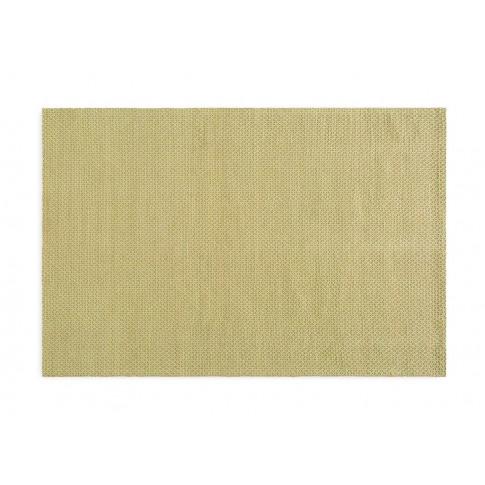 Gandia Blasco Raw Rug Lime 170 X 240cm