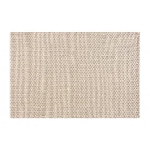 Gandia Blasco Raw Rug White 200 X 300cm