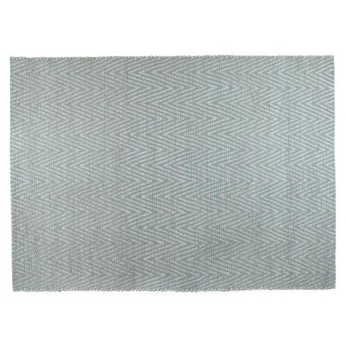Linie Design Ronda Rug Grey 170 X 240cm