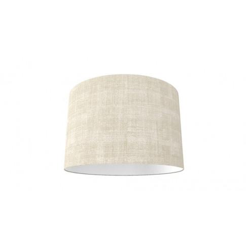 Sanderson Washi Shade Linen Large