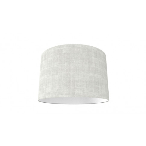 Sanderson Washi Shade Slate Grey Large