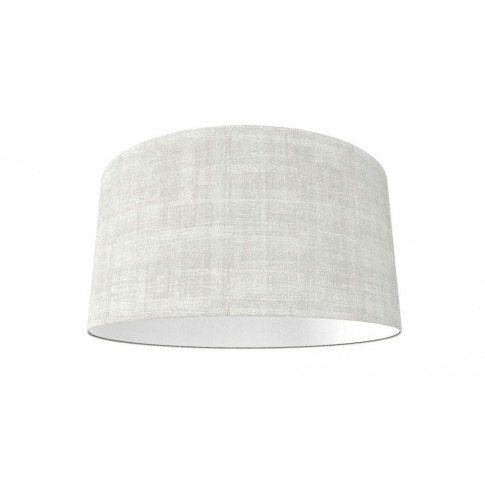 Sanderson Washi Shade Slate Grey Extra Large